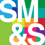 SMS_LOGO_small1-150x150